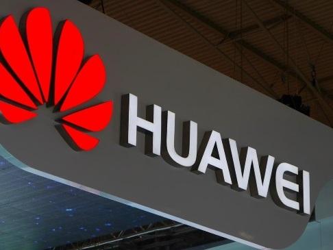 """Huawei : une vidéo en fuite pour le P30, les prix et date de sortie révélés """"par erreur"""" pour le P30 Pro"""