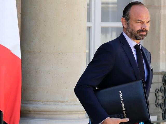 80 km/h : Philippe prêt à laisser les présidents de conseils départementaux assouplir la mesure
