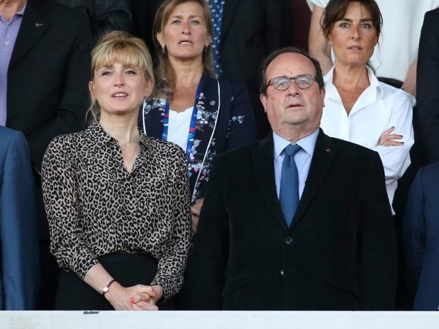 Politique : Le paparazzi qui a piégé François Hollande et Julie Gayet raconte son scoop