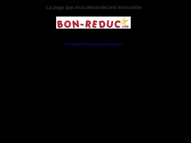code avantage Conrad : remise de 20% jusqu'au 20/10/2017 - promo 227339