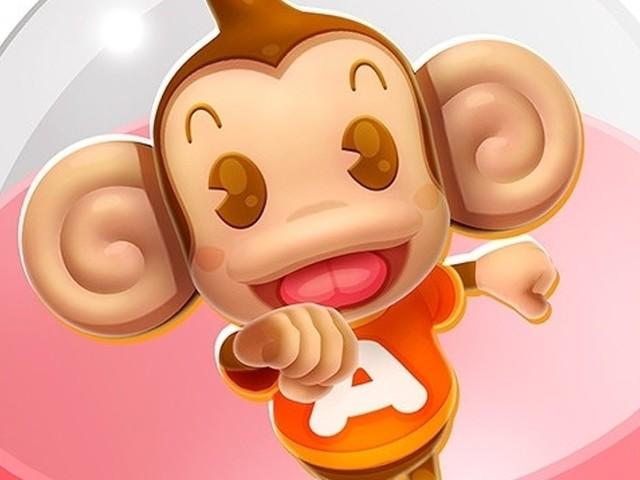 Monkey Ball: Banana Blitz revient dans un remake en HD