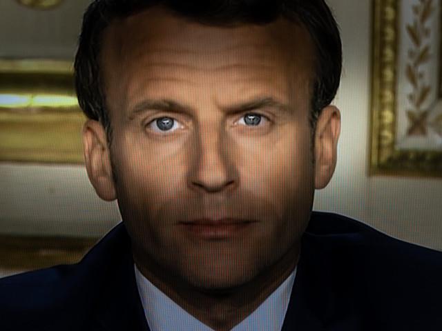"""""""La France va souffrir de ces deux mois d'arrêt"""" : entre soulagement et inquiétude, les patrons partagés sur le déconfinement du 11 mai"""