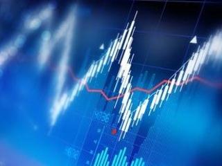 La Bourse de Paris finit lestée par la politique américaine et l'Espagne (-0,64%)