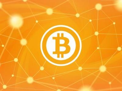 Bitcoin : la chute rapide se poursuit et ramène le cours à 10 000 dollars