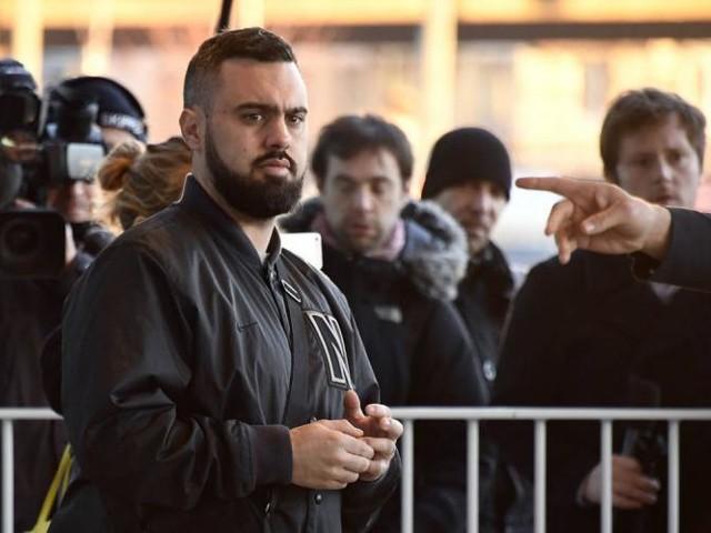 Eric Drouet veut un représentant des Gilets jaunes, Maxime Nicolle s'y oppose