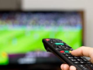 Football : Programme TV de ce dimanche 23 février 2020