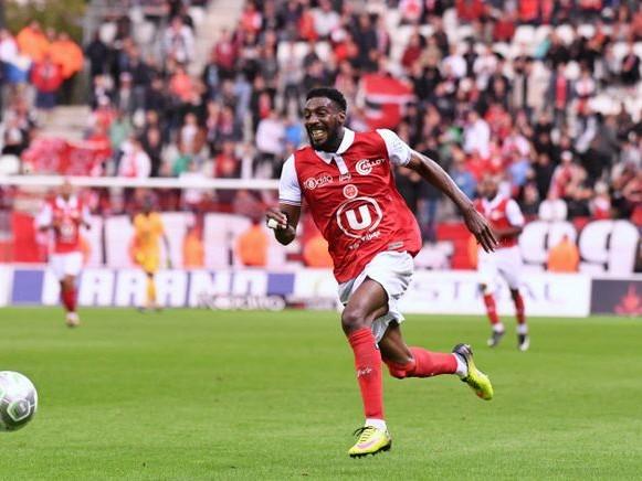Ligue 2: 4e journée