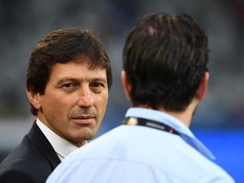 Mercato EN DIRECT: Le PSG refuse une offre XXL du Real pour Neymar... Luiz Gustavo pense à quitter l'OM... Suivez les transferts en live