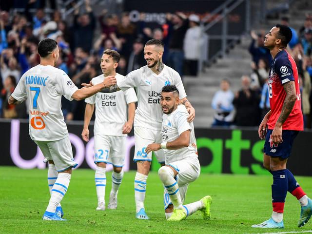 """OM – Si Marseille accroche la C1, """"c'est un exploit"""" pour ce consultant"""