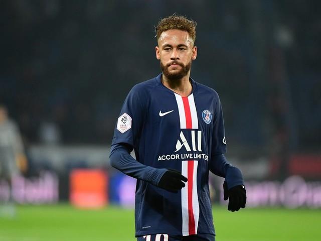 Mercato - PSG : L'aveu de Kluivert sur un retour de Neymar au Barça !