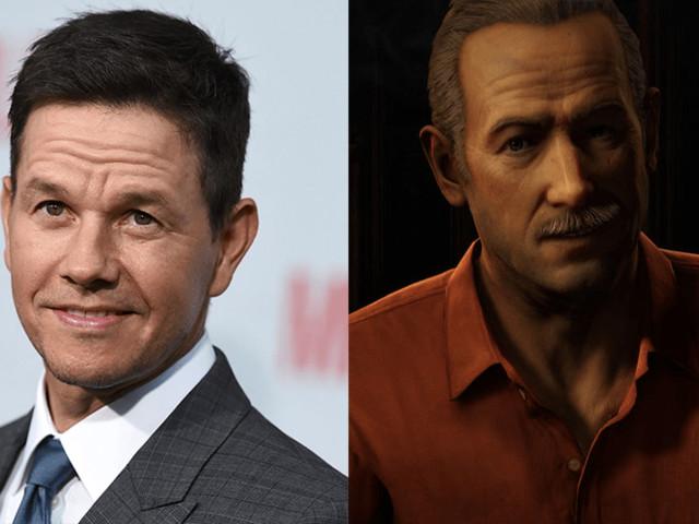 Uncharted : le projet de film voit le retour de Mark Wahlberg mais dans le rôle de Sully !