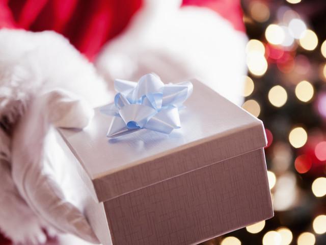 Comment dire la vérité sur le Père Noël à vos enfants? Des parents qui sont passés par là racontent