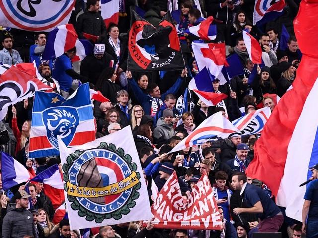 Euro 2020 : les billets réservés aux fans des Bleus épuisés pour les matches de groupe