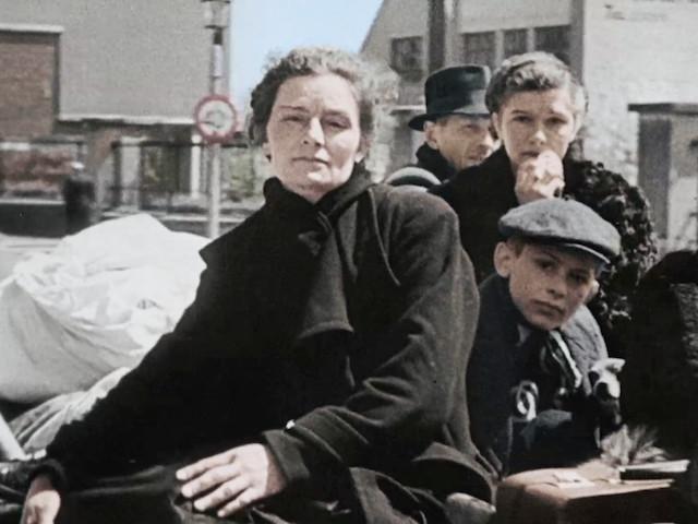 """""""1939, la France entre en guerre"""" : un docu éclairant sur l'étrange défaite"""