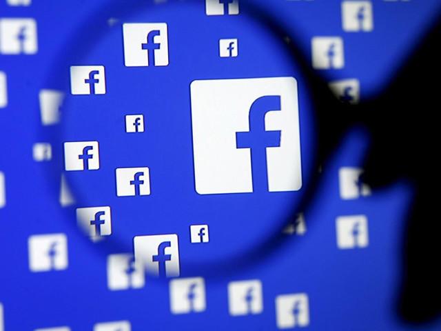Promis, juré... Facebook va bientôt payer ses impôts!