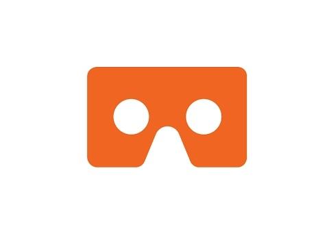 YouTube simplifie la réalité virtuelle