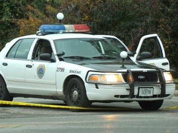 Nouvelle fusillade en Californie, 4 morts et 6 blessés