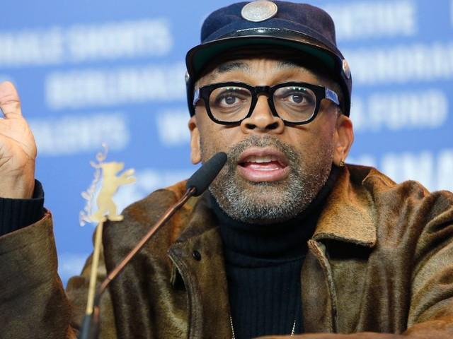 Spike Lee au Festival de Cannes 2020: derrière cette première, le long chemin vers la diversité
