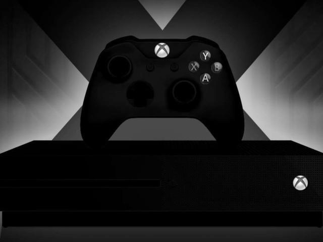 Xbox Scarlett : Phil Spencer donne quelques détails sur le prix et la puissance