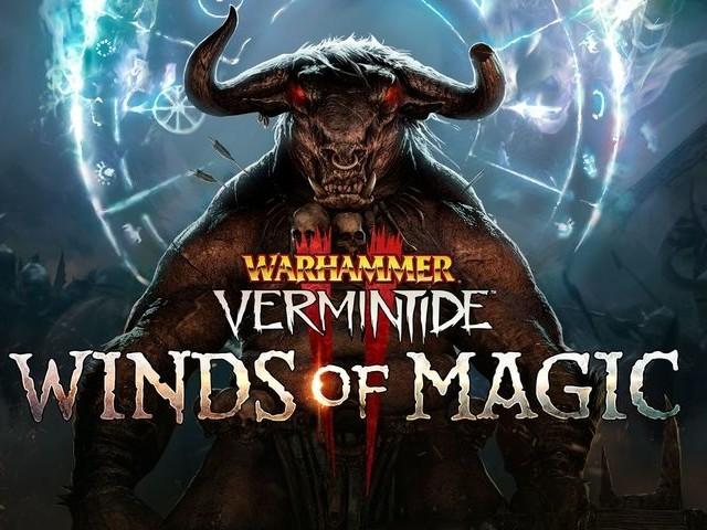 La première extension de Warhammer : Vermintide 2 envahira les consoles en décembre