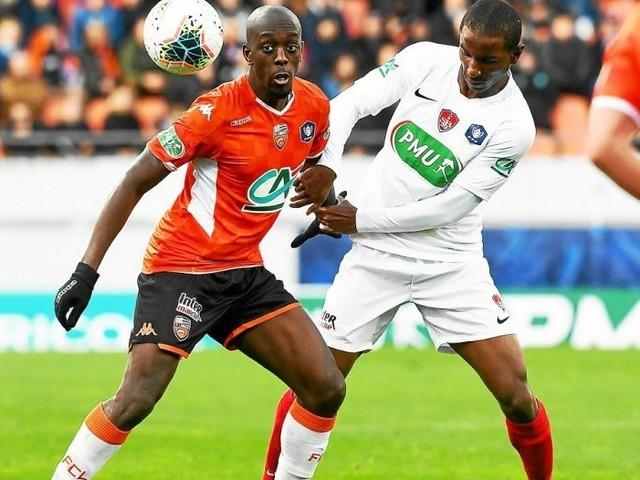 Football. Nés en région parisienne mais pas forcément supporters du PSG
