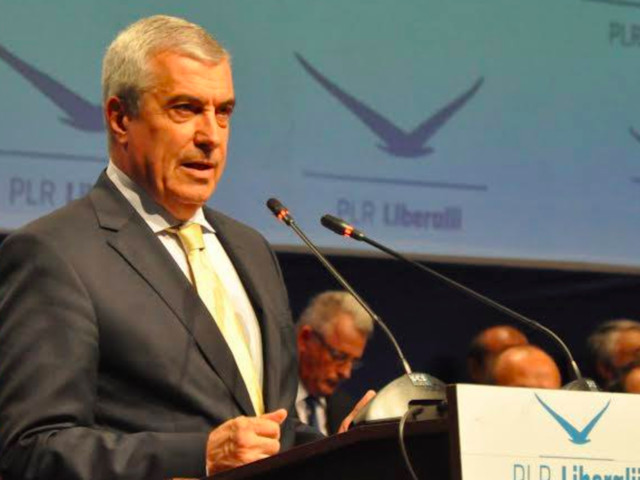 Le président du Sénat roumain annule sa visite au Maroc