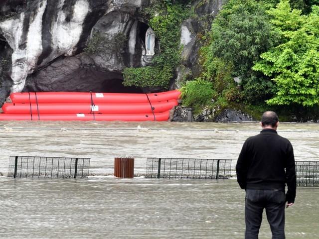 Reconnaissance de l'état de catastrophe naturelle pour treize communes des Hautes-Pyrénées