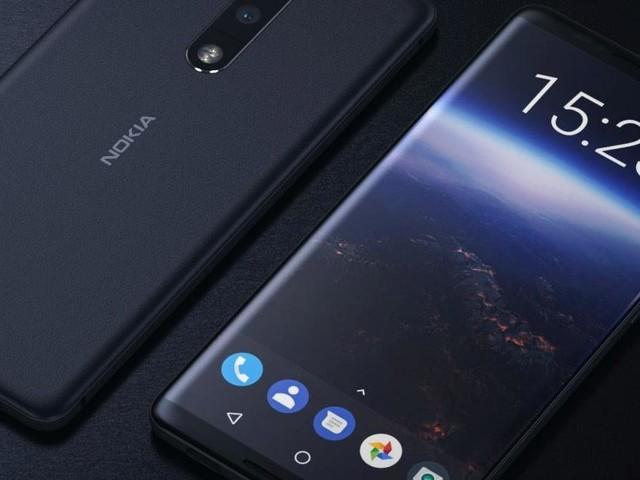 Nokia : Google et la firme finlandaise se rapprochent pour la connectivité en avion