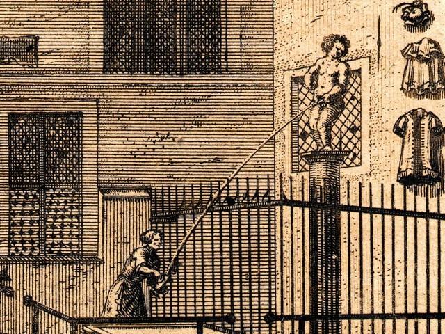 Le Manneken-Pis fête son 400e anniversaire