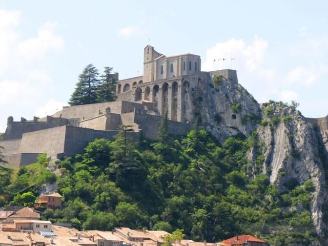 Municipales 2020 : Sisteron, chiffres clés, enjeux et résultats