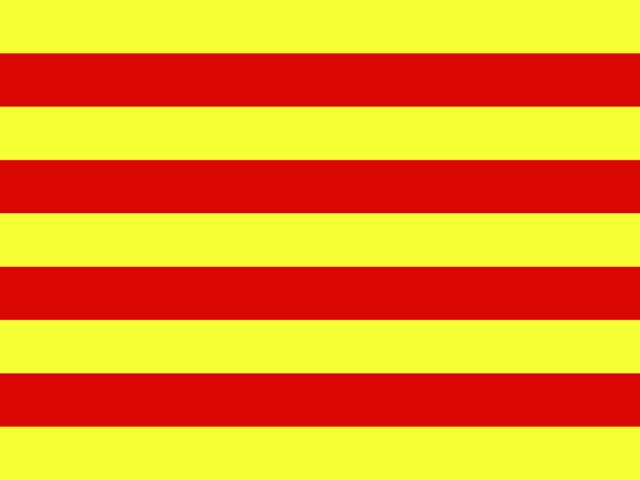 [Russeurope en exil] Catalogne, la voie d'un compromis ?, par Jacques Sapir
