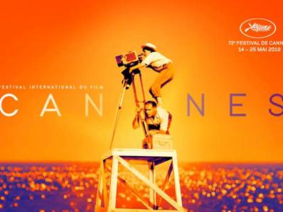 72ème Festival de Cannes : programme détaillé et festival en direct