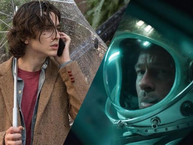BANDES-ANNONCES : Les films au cinéma ce mercredi 18 septembre