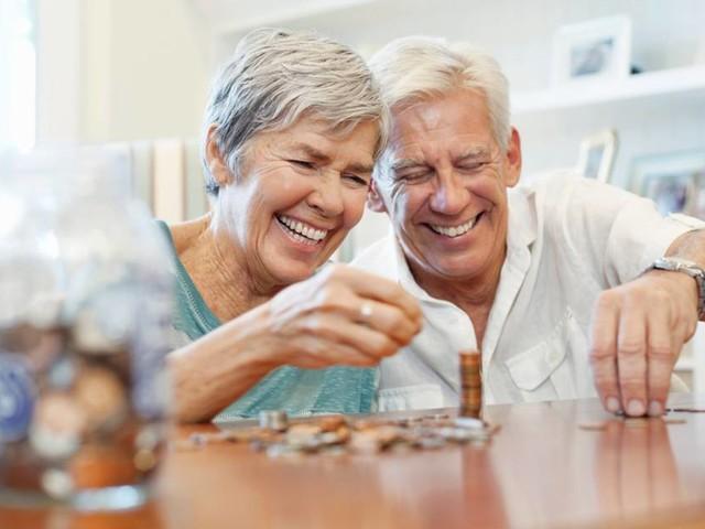 La retraite par capitalisation va-t-elle enfin décoller grâce au nouveau produit d'épargne dédié ?