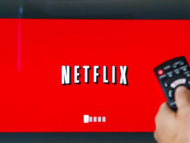 Netflix bientôt disponible pour les abonnés Ciné/Séries de Canal+
