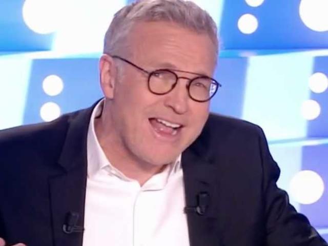 """Laurent Ruquier dénonce """"la dictature de Twitter et de Marlène Schiappa"""" et plusieurs de ses anciens chroniqueurs"""