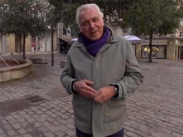 «La Maison France 5» fait une halte en Corrèze