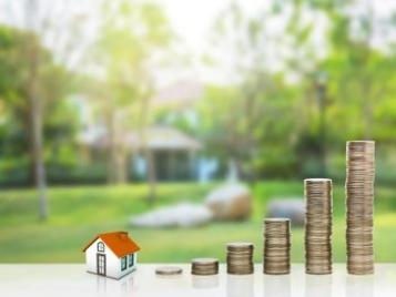 Crédit immobilier : l'encours atteint un record