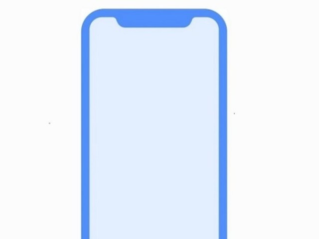 iPhone 8: Apple a-t-il confirmé par erreur les rumeurs sur l'écran?
