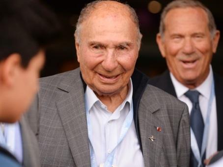 Achats de votes à Corbeil-Essonnes: enquête sur Serge Dassault terminée