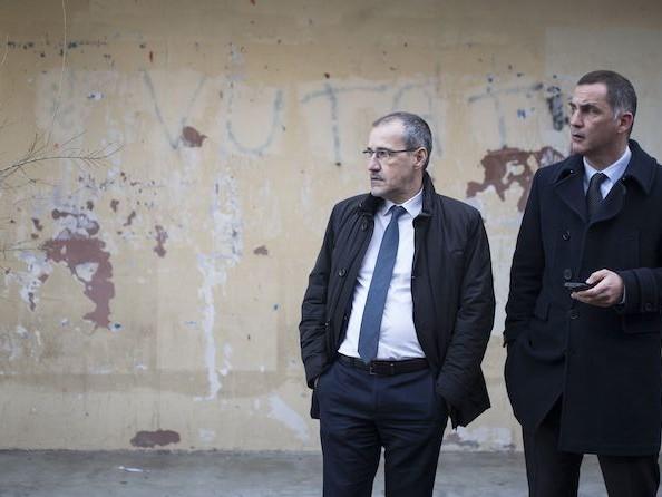 Corse : l'avenir des nationalistes à l'épreuve des urnes