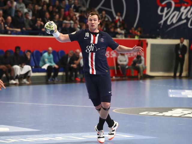 Handball - Ligue des Champions - Ligue des champions : Paris et Montpellier au révélateur européen