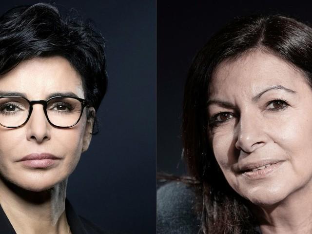Résultats municipales 2020 à Paris: Anne Hidalgo en tête du premier tour (30.2%)