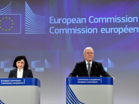 """L'UE appelle à ne pas abuser des """"visas dorés"""""""