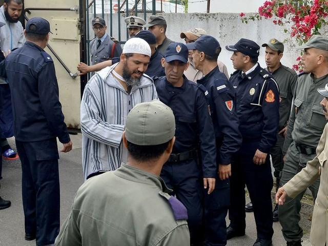EXCLUSIF - Meurtre d'Imlil: La partie civile menace de se retirer du procès