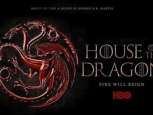 House of the Dragon : la série dévoile ses personnages principaux