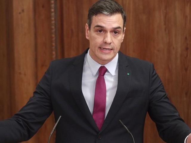 Le parti indépendantiste catalan ERC ouvre la voie à la reconduction au pouvoir de Sanchez