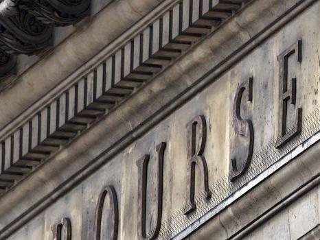 La Bourse de Paris ouvre en très légère hausse