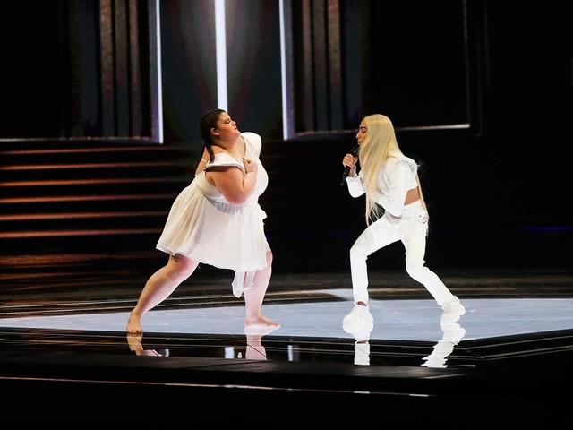 On sait qui représentera la France à l'Eurovision 2020