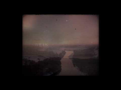 """Steve Von Till dévoile """"Shadows On The Run"""" deuxième extrait deNo Wilderness Deep Enoughà..."""